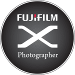x-photographer-badge