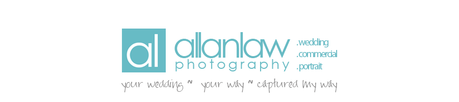 Allan Law is a wedding photographer based in Beauly near Inverness in the Highlands of Scotland for natural relaxed wedding photography.